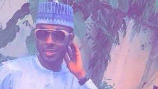 Yusuf Buhari's friend, Bashir Gwandu, reportedly sustained serious injury