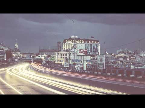 Bebetta - Flashing Lights | Los Angeles Music Project Podcast