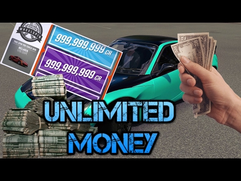 HOW TO MAKE MONEY FAST IN FH3!!!