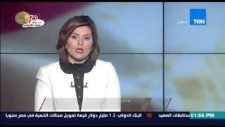 أكتوبر 73 - د/إبراهيم البحراوي يوضح إستمرار إسرائيل بالتمسك فى حلمها القديم فى السيطرة على سيناء