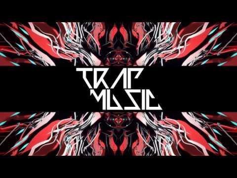 Slim Jesus - Drill Time (Riot Ten Trap Remix)