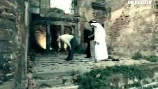 Forgive me ..ahmed bukhatir Thumbnail