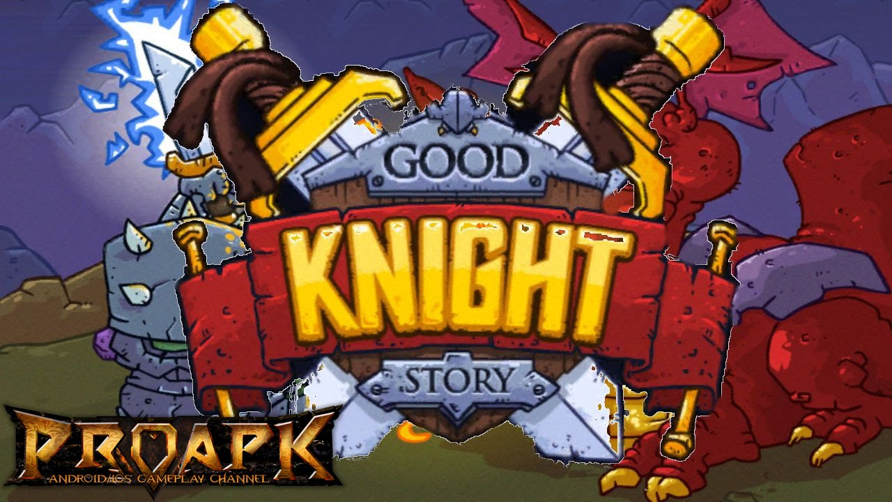 good knight Good knight 44/45 wide machine wash warm with like colors do not bleach tumble dry medium setting remove promptly use warm iron if necessary.