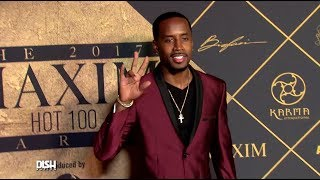 safaree-has-a-bad-case-of-love-sickness