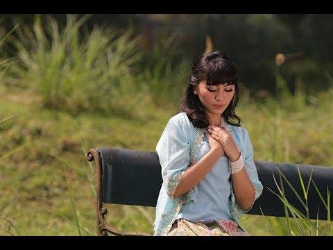 Bersatulah Indonesia | Gracella Kezia