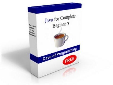 Learn Java Tutorial for Beginners (Video), Part 46: Serialization