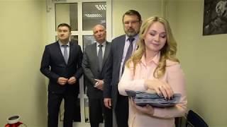 Фото ФГБУ «ВГНКИ» открыл новый офис Клинико-диагностического центра для животных