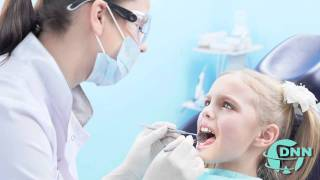 Dr Rob Roda Lack Medicaid Dental Coverage