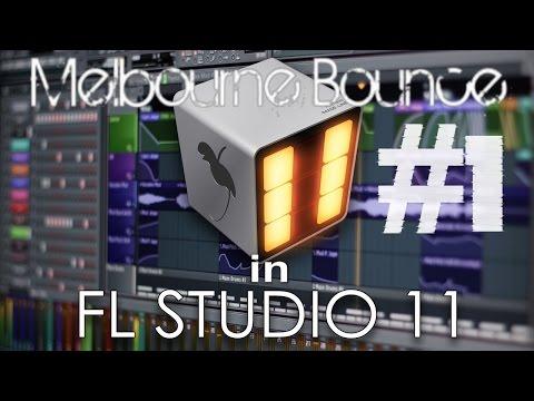 'Melbourne Bounce' Drops | Episode 1 | (Dirty Palm, Reece Low, MorganJ, etc.)