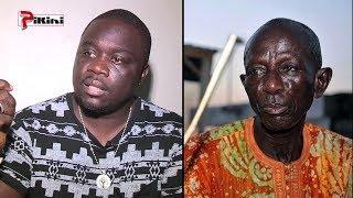 """""""Ce que le Sénégal doit à Doudou Ndiaye ROSE"""""""