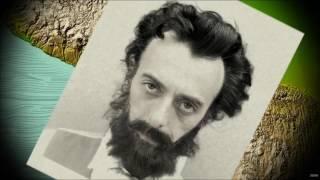 Algo Habran Hecho Por La Historia De Chile - episodio 6 YouTube Videos