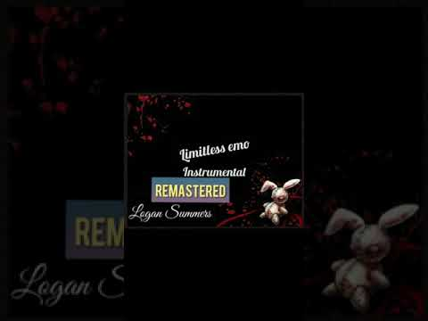 Limitless Emo REMASTERED By Logan Summers