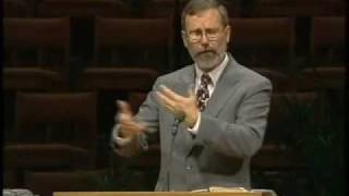 The Beast of Revelation: IDENTIFIED (6 of 25) by Ken Gentry