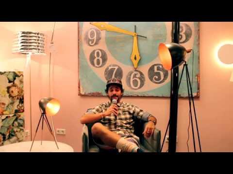 Wäscherei MAG 9/17 - ft. Bettdesigns, Stühle und Leuchten im Onlineshop