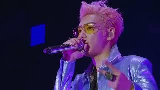 BAD BOY BIGBANG10 0 TO 10 The Final in Japan concert