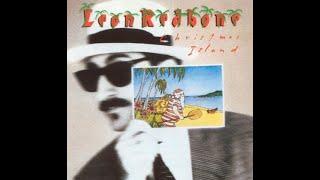 Leon Redbone- Christmas Island