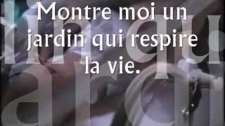 Snow Patrol - Chasing cars (avec paroles françaises) MP3