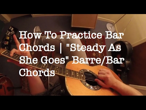 Easy Barre Chord Rock Songs | "|480|360|?|902bd374feedb6bab3ad063a0329eee7|False|UNLIKELY|0.30153822898864746