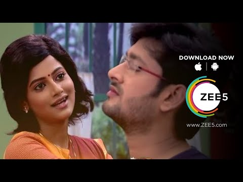 Bokul Kotha - Indian Bangla Story - Ep 187 - Zee Bangla TV Serial - Webisode