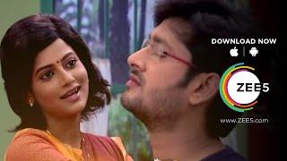 Bokul Kotha - Indian Bangla Story - Ep 187 - Zee Bangla TV Serial - Webisode