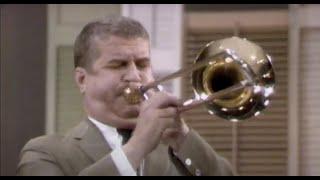 Turk Murphy & Dixieland Brass Band Bill Bailey, Won't You Please Come Home | The Ed Sullivan Show