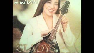 06. La Razon De Mi Vida - Gladys Muñoz - La Razón De Mi Vida