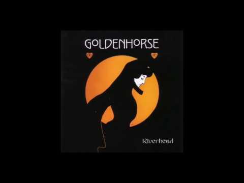 Goldenhorse - Riverhead (full album)