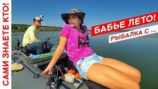 видео Купить аксессуары для рыбалки в интернет-магазине Трофей. Доставка, скидки, бонусы
