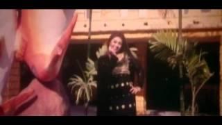 Baloto ke bashi bhalobashe  'Valobasha Dibi Kina Bol' Bangla Movie Video Song
