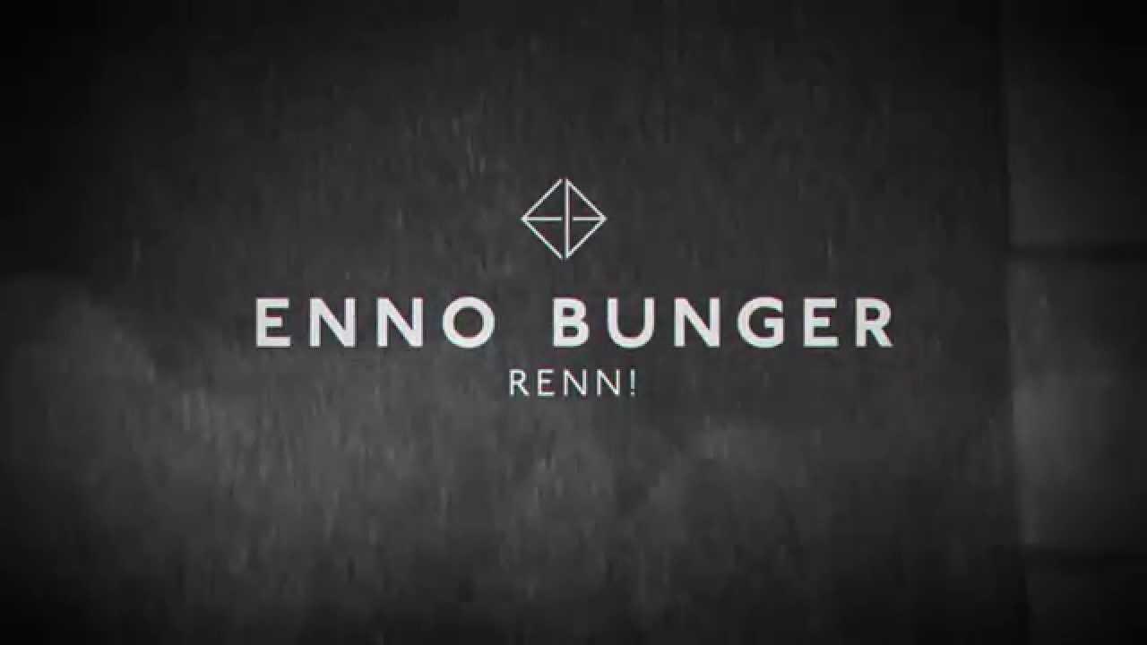 enno-bunger-renn-official-lyric-video-enno-bunger