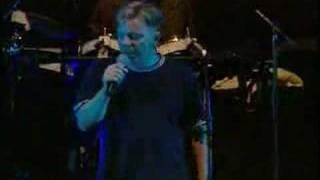 New Order World In Motion Keith Allen