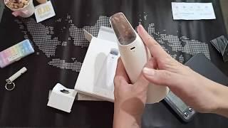 Pompa Air Galon USB Xiaomi Mijia 3LIFE