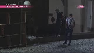 Zadruga 2, narod pita - Miljković priča o Luninoj histeriji - 19.08.2019.