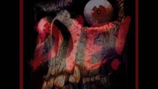 Necro - DIE! - Die