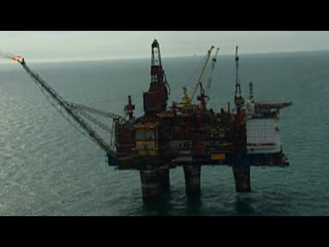 Cheap oil causing energy sector layoffs
