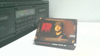 R.A. The Rugged Man - It