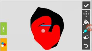 Урок как сделать качественные спрайты в рисуем мультфильмы 2