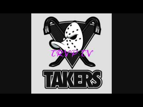 TAKERS REMIX $$$