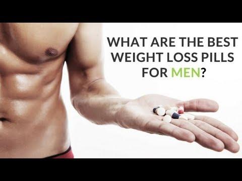 top-10-weight-loss-pills-for-men-|-best-weight-loss-pills-for-men
