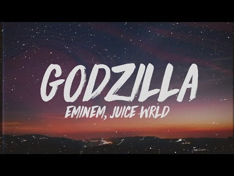 eminem---godzilla-(lyrics)-ft.-juice-wrld