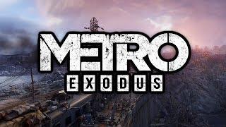 Pomogając cywilom (05) Metro Exodus