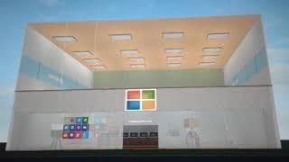 Microsoft Store à ROBLOX