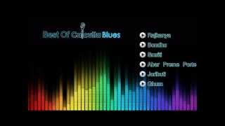 Best Of Calcutta Blues