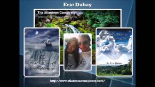 Sage of Quay Radio - Eric Dubay - The Earth is Not a Spinning Ball (Nov 2015)
