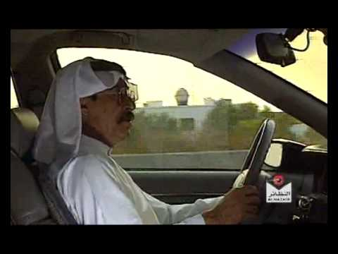 music Jamer Alwedaa عبدالكريم عبدالقادر- جمر الوداع  الصوت الجريح  الكويت