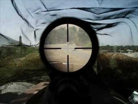 HHC 1/110 Infantry 2-28 BCT