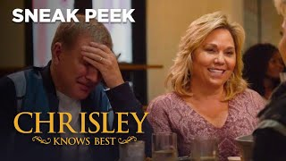 Chrisley Knows Best | Sneak Peek: Todd Shocked At Savannah's Haircut | S8 Ep1 | on USA Network