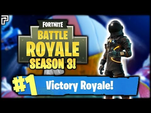 MY MOST EPIC SESSION IN FORTNITE BATTLE ROYALE! (Victory Royale Galore!) w/Pedguin