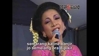Download Video Minul - Jangkrik Ginggong MP3 3GP MP4