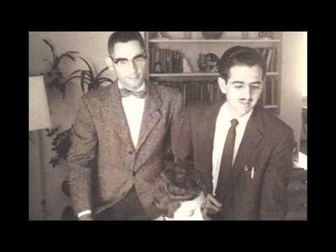 Frank Blair Memorial Video